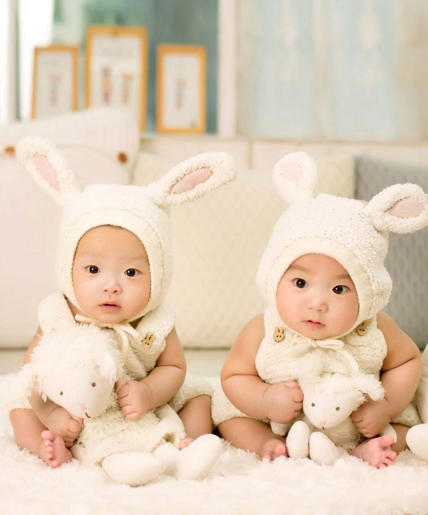baby-772439_1280.jpg